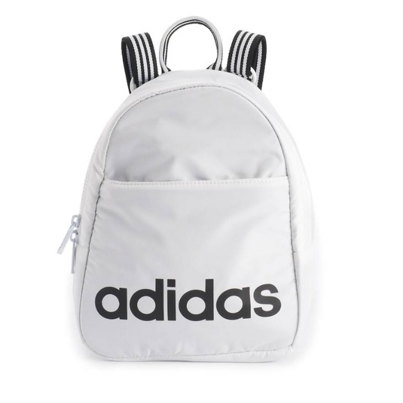785b84b88bc0 Adidas Core Mini Backpack